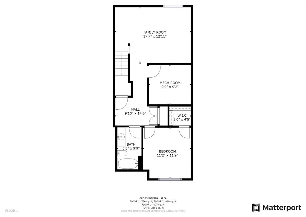 Listing A1147027 - Large Photo # 31