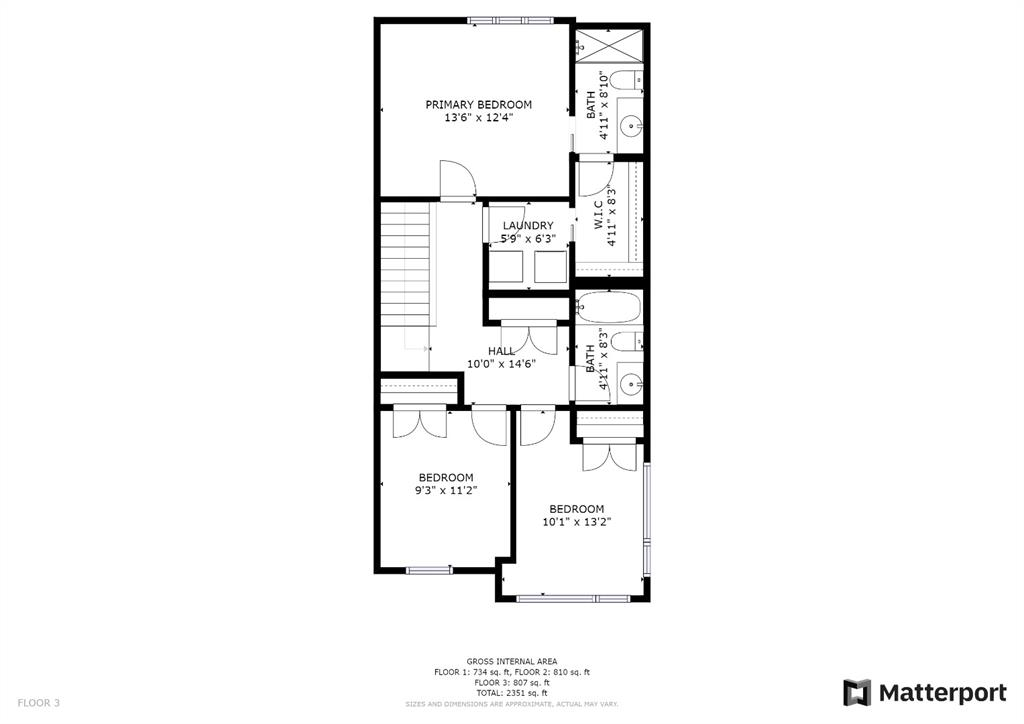 Listing A1147027 - Large Photo # 30