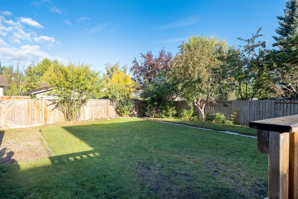Listing A1147030 - Large Photo # 32