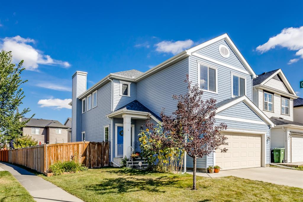 Listing A1147039 - Large Photo # 1