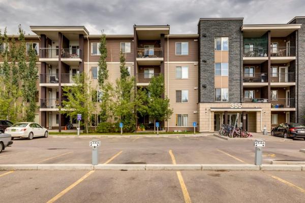 355 Taralake Way NE, Calgary