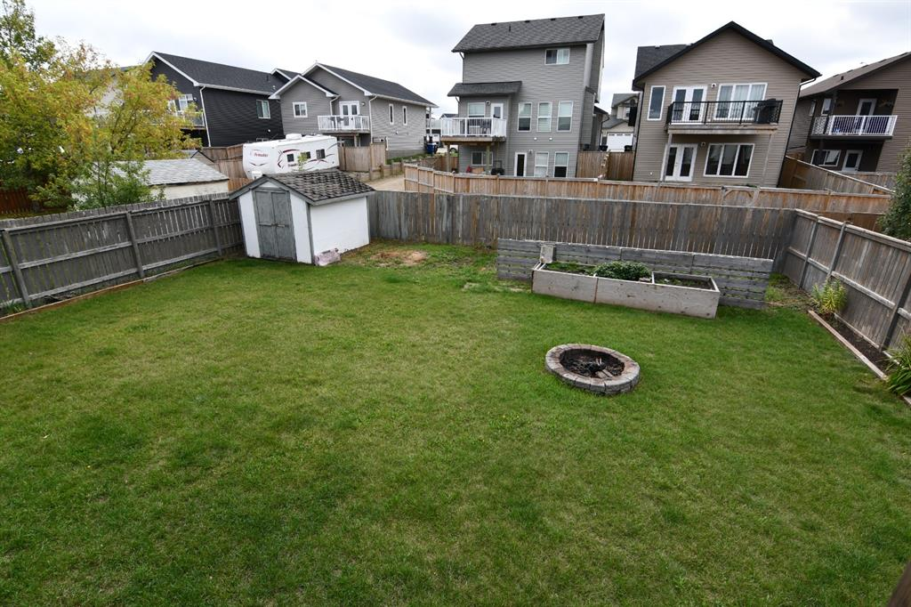 Listing A1147056 - Large Photo # 21