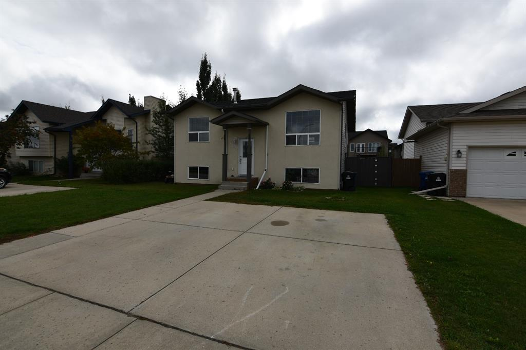 Listing A1147056 - Large Photo # 23