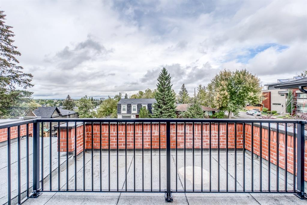 Listing A1147264 - Large Photo # 35