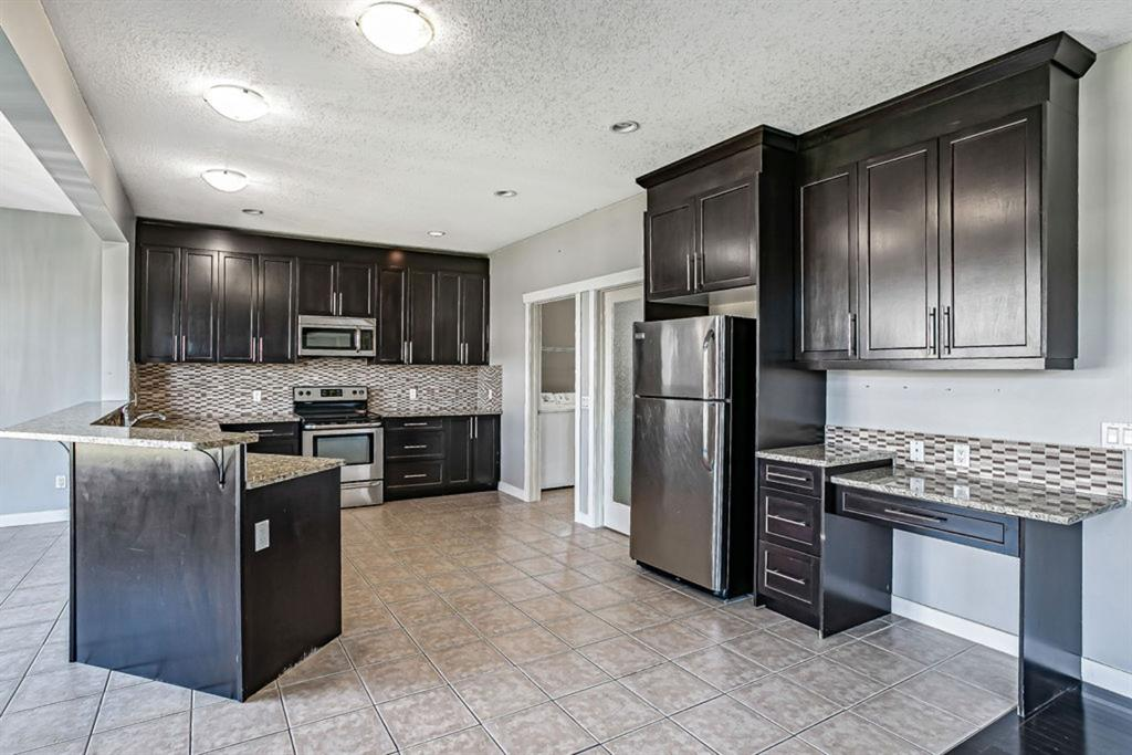 Listing A1147632 - Large Photo # 13