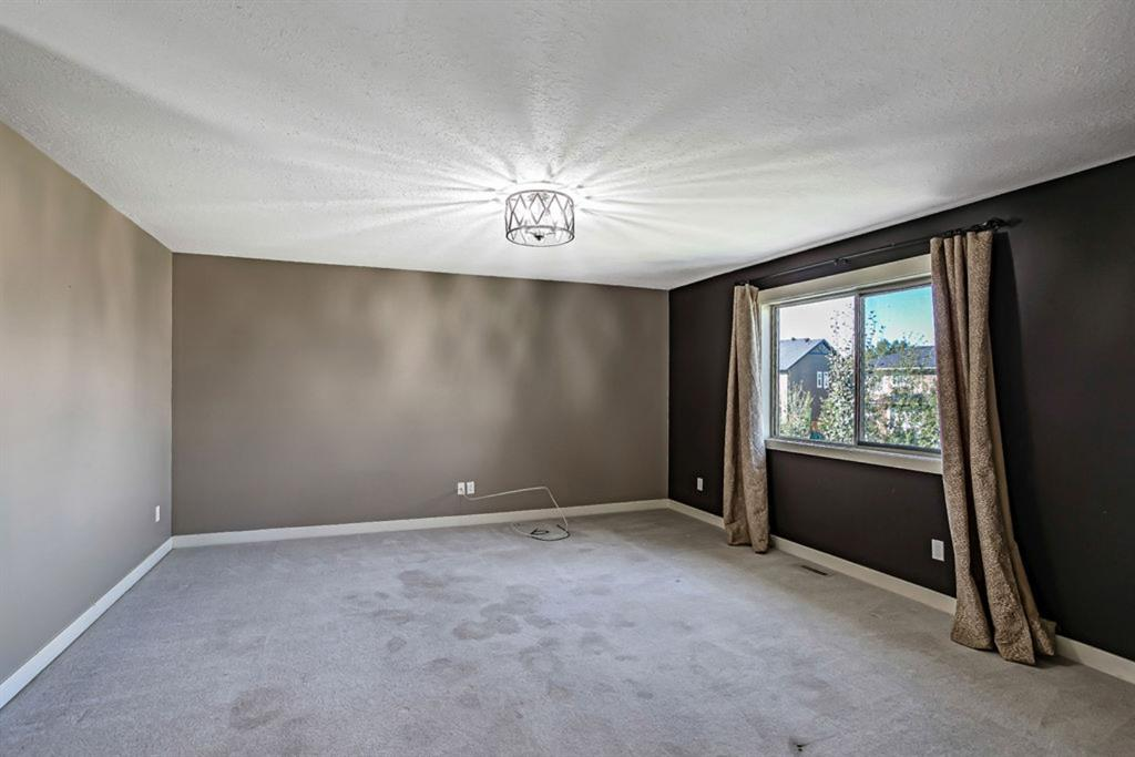 Listing A1147632 - Large Photo # 14