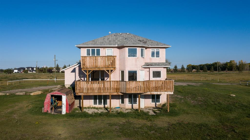 Listing A1147717 - Large Photo # 34