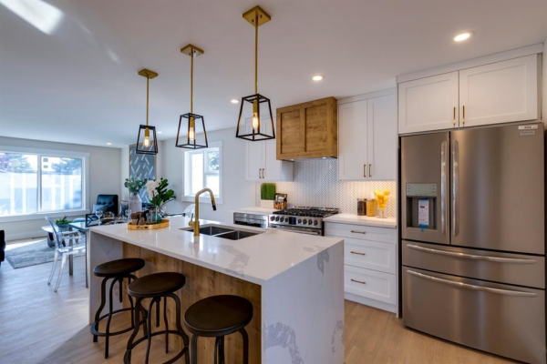 6728 Silverview Road NW, Calgary