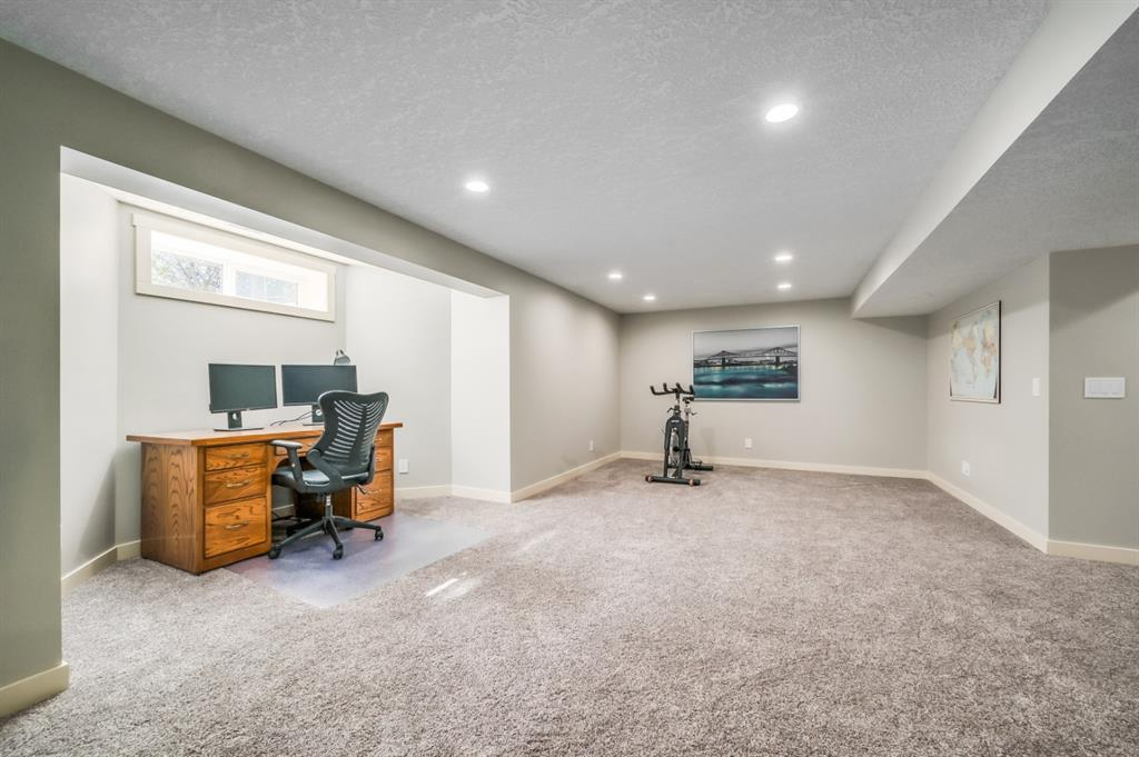 Listing A1147867 - Large Photo # 28