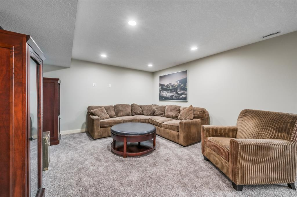 Listing A1147867 - Large Photo # 29