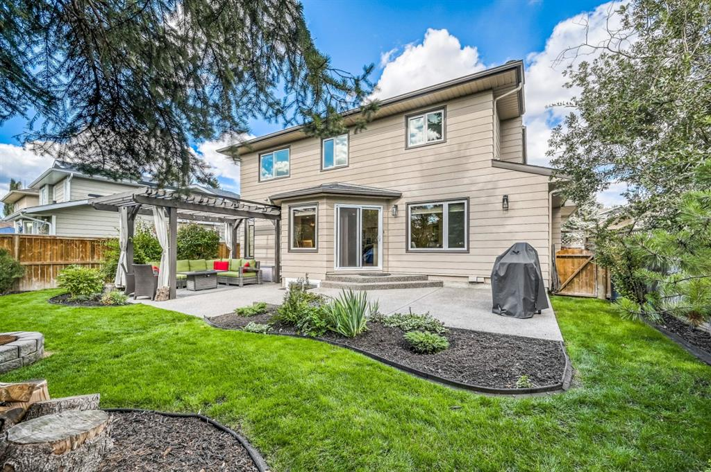 Listing A1147867 - Large Photo # 35