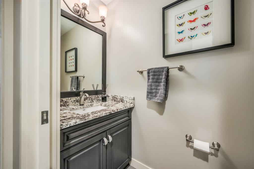 Listing A1147867 - Large Photo # 18