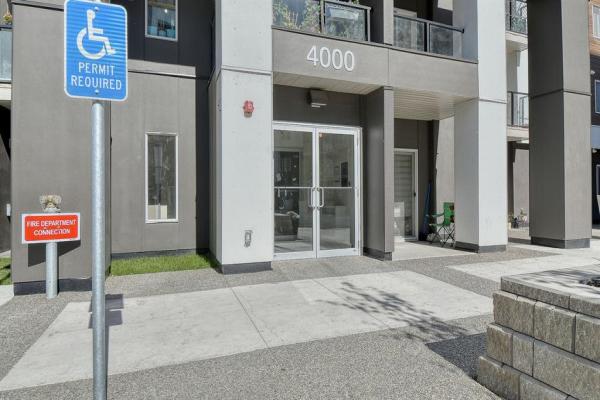 4641 128 Avenue NE, Calgary