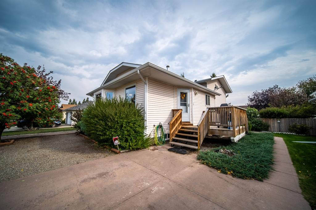 Listing A1148216 - Large Photo # 2