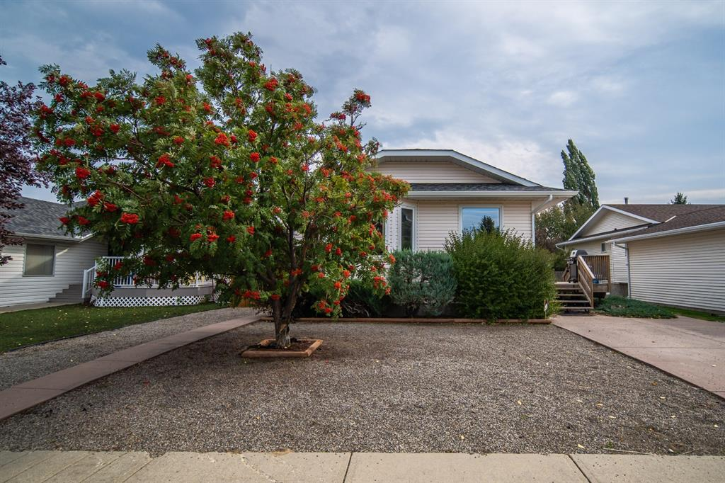 Listing A1148216 - Large Photo # 1