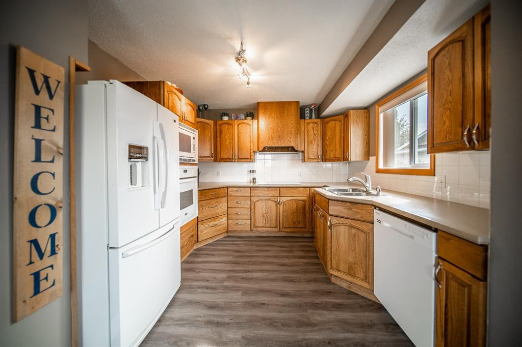 Listing A1148216 - Large Photo # 11
