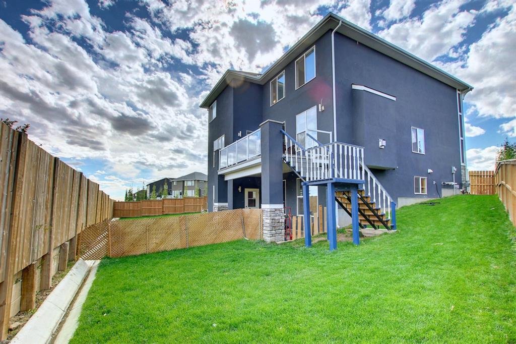 Listing A1148557 - Large Photo # 42
