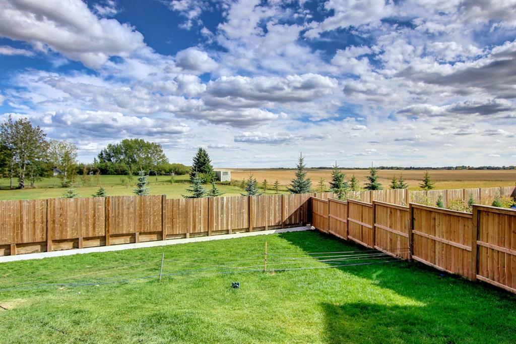 Listing A1148557 - Large Photo # 46