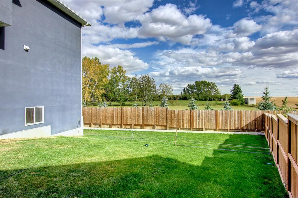 Listing A1148557 - Large Photo # 45