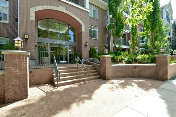2320 Erlton Street SW, Calgary