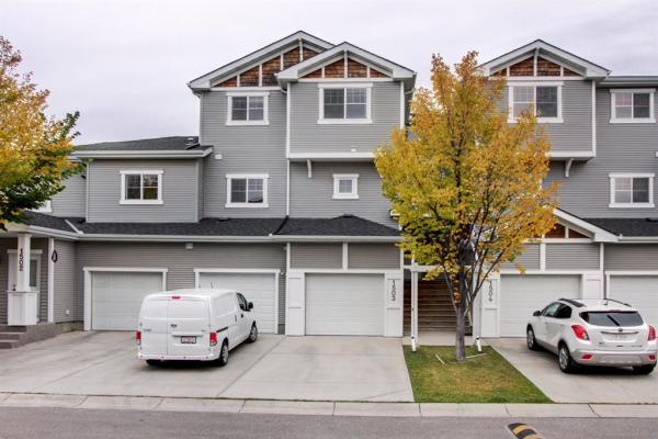 281 Cougar Ridge Drive SW, Calgary