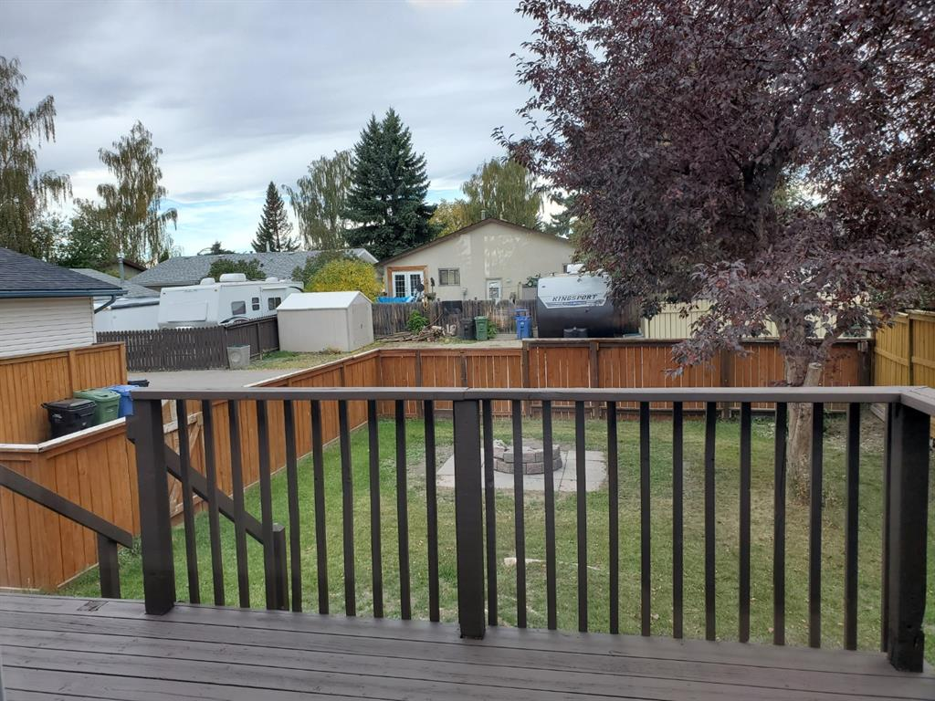 Listing A1149186 - Large Photo # 20