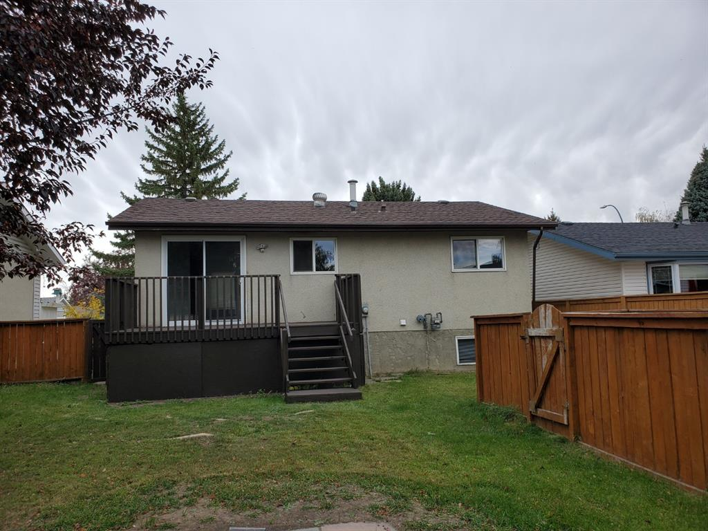 Listing A1149186 - Large Photo # 22