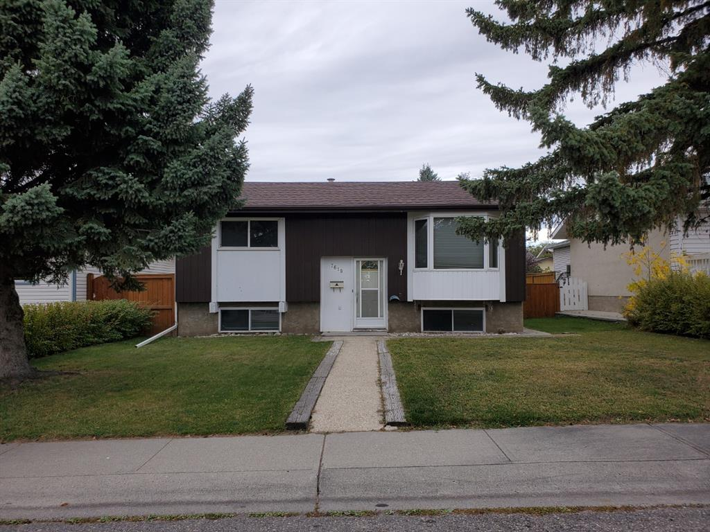 Listing A1149186 - Large Photo # 1