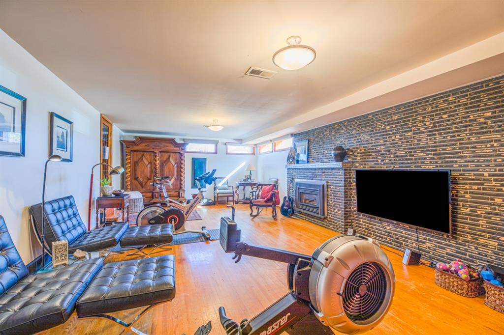 Listing A1149199 - Large Photo # 29