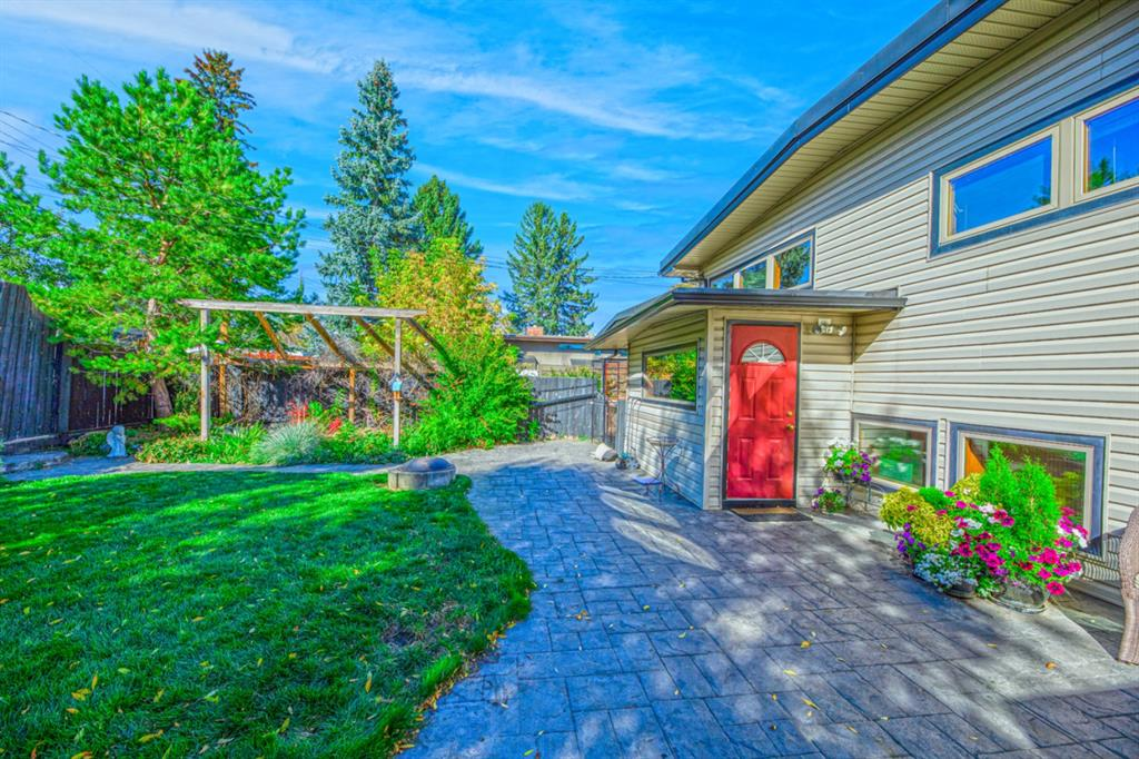 Listing A1149199 - Large Photo # 37