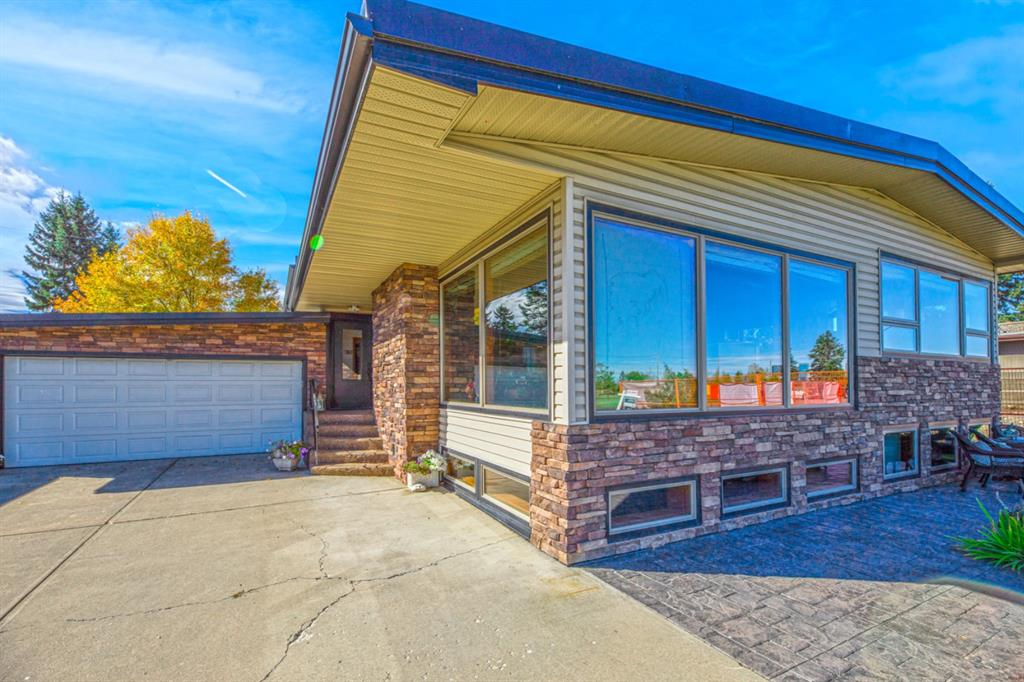Listing A1149199 - Large Photo # 35