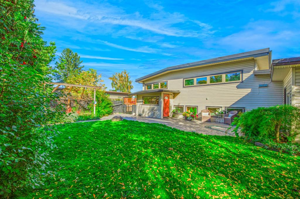 Listing A1149199 - Large Photo # 38