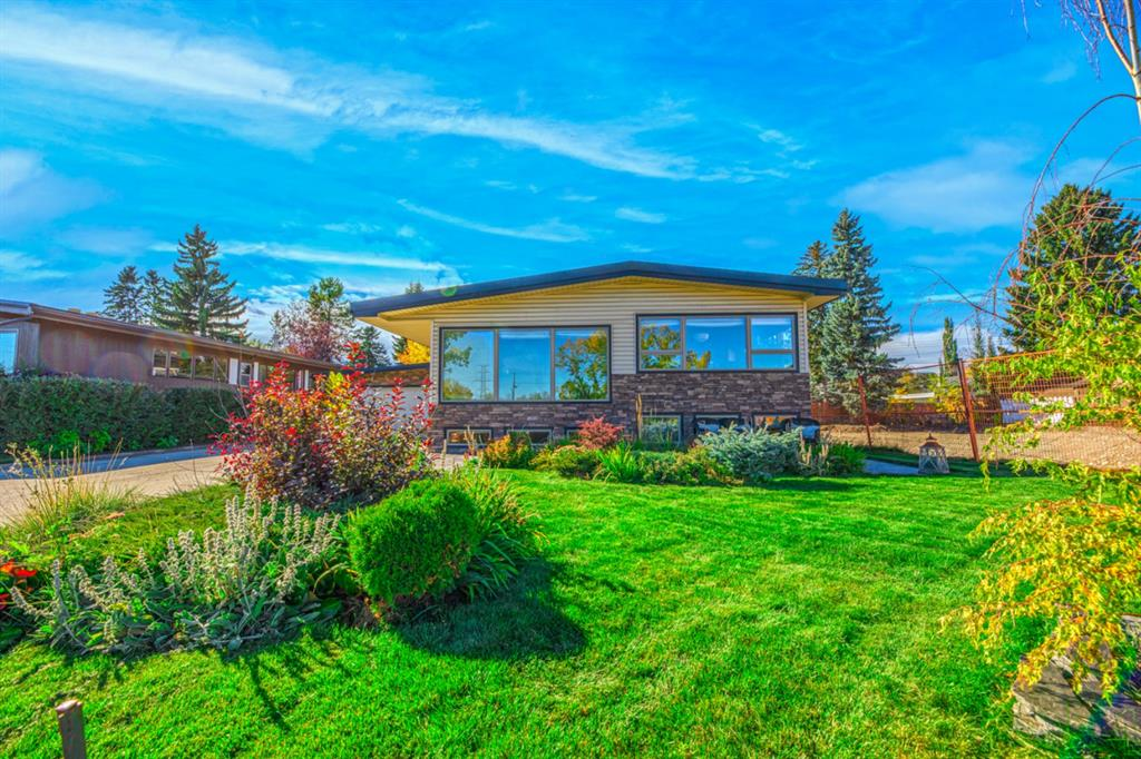 Listing A1149199 - Large Photo # 33