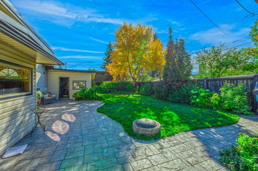 Listing A1149199 - Large Photo # 36