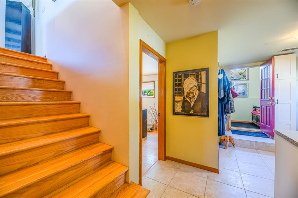 Listing A1149199 - Large Photo # 22