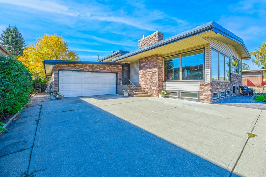 Listing A1149199 - Large Photo # 42