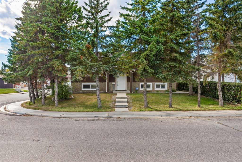 Listing A1149330 - Large Photo # 26