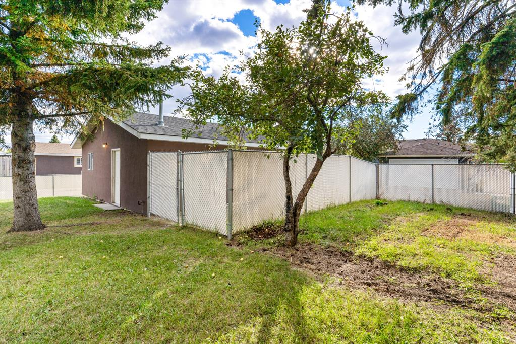 Listing A1149330 - Large Photo # 30