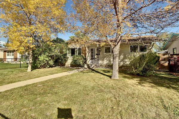 212 Forest Road SE, Calgary