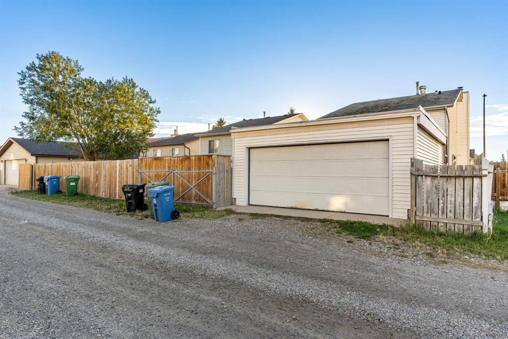 Listing A1149429 - Large Photo # 28
