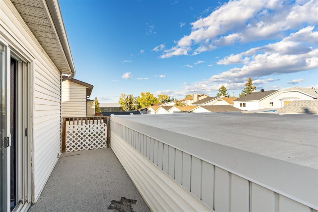 Listing A1149429 - Large Photo # 18