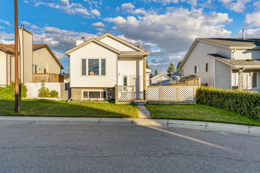 Listing A1149429 - Large Photo # 2