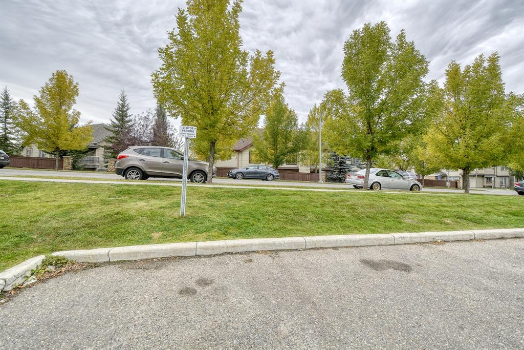 Listing A1149629 - Large Photo # 39