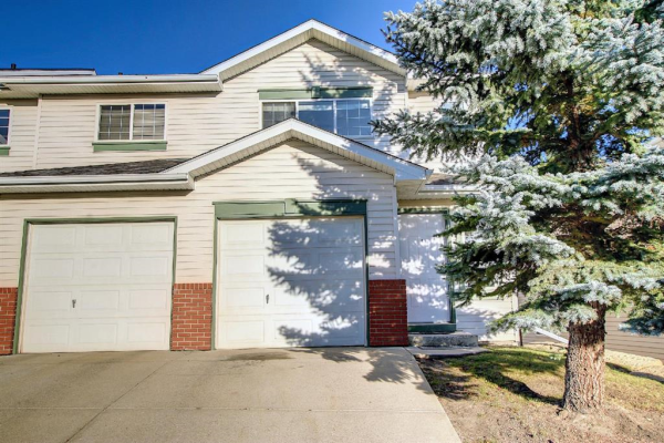 29 Country Hills Rise NW, Calgary