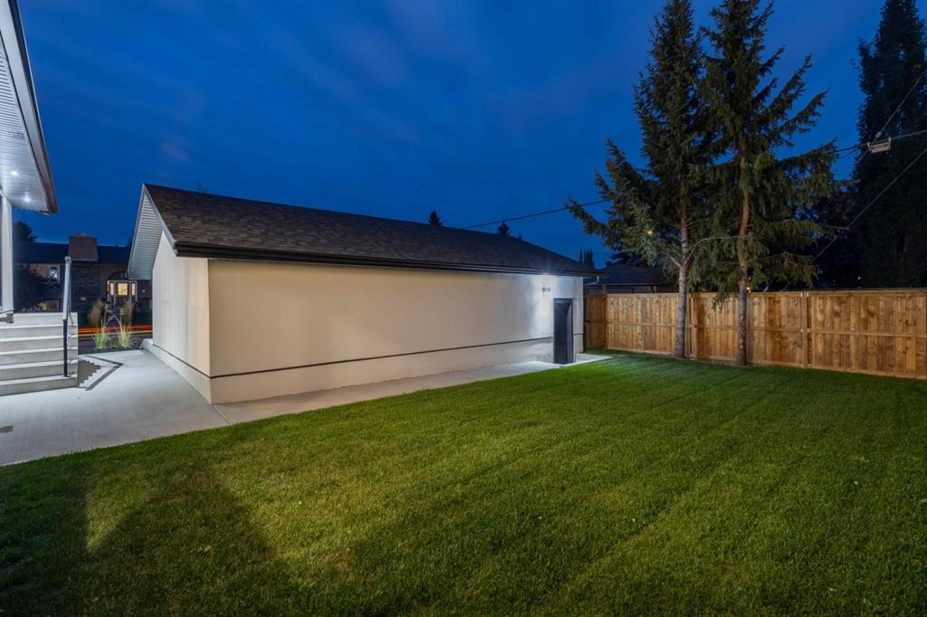 Listing A1149845 - Large Photo # 43