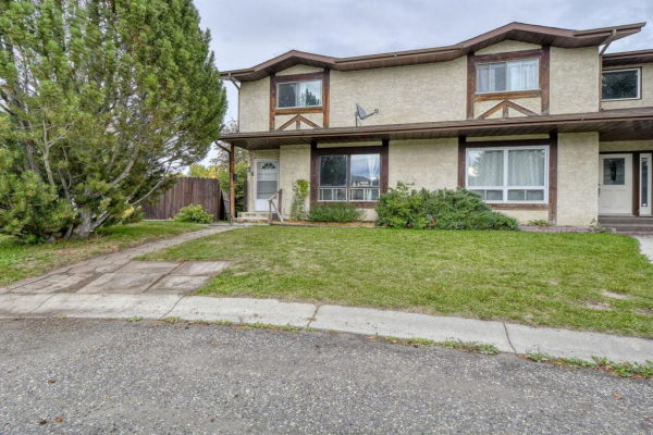 24 Mckernan Place SE, Calgary