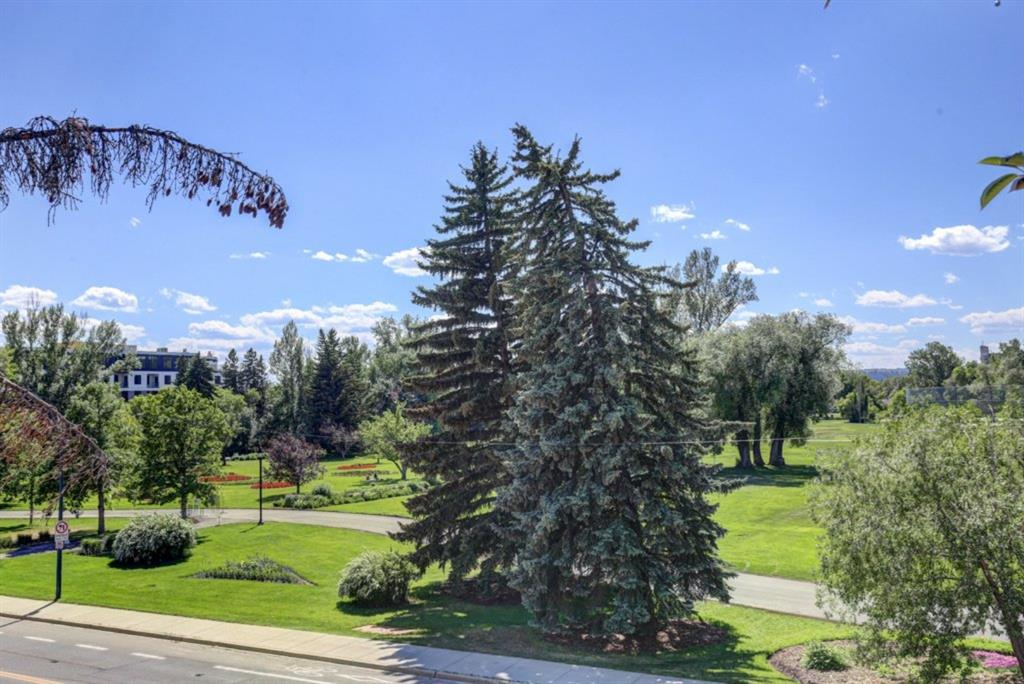 Listing A1150146 - Large Photo # 24