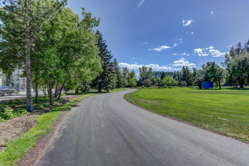 Listing A1150146 - Large Photo # 25