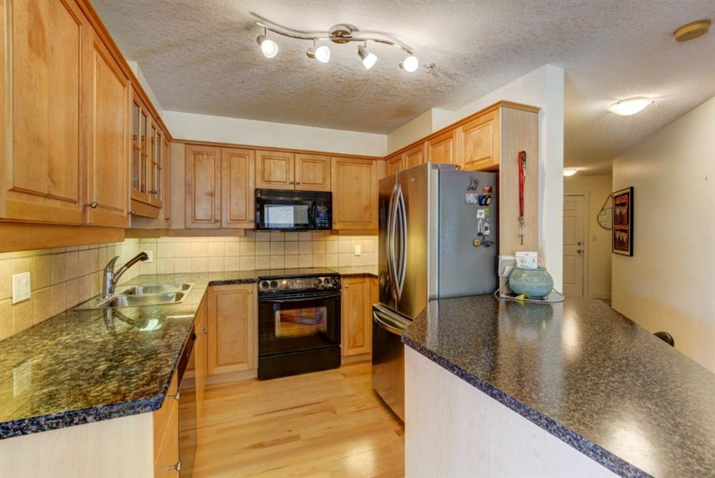 Listing A1150146 - Large Photo # 4
