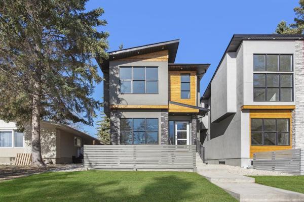 2140 51 Avenue SW, Calgary
